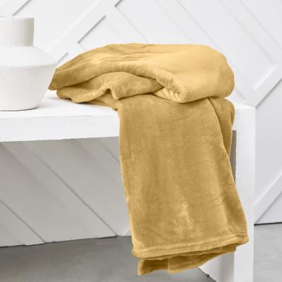 Hebká deka TODAY XL