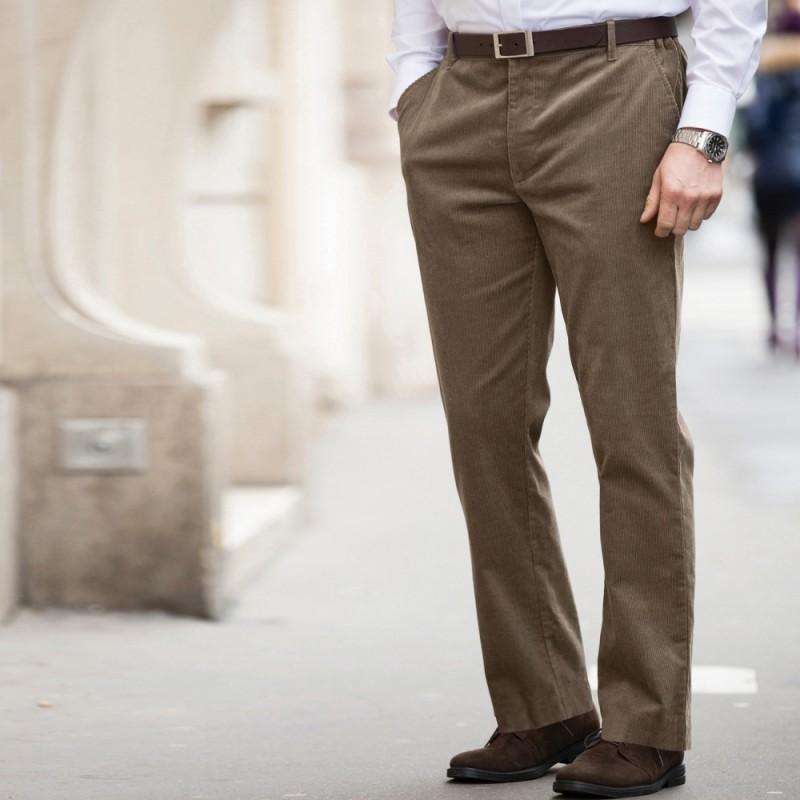 Kalhoty,vn.dél.noh. 71cm