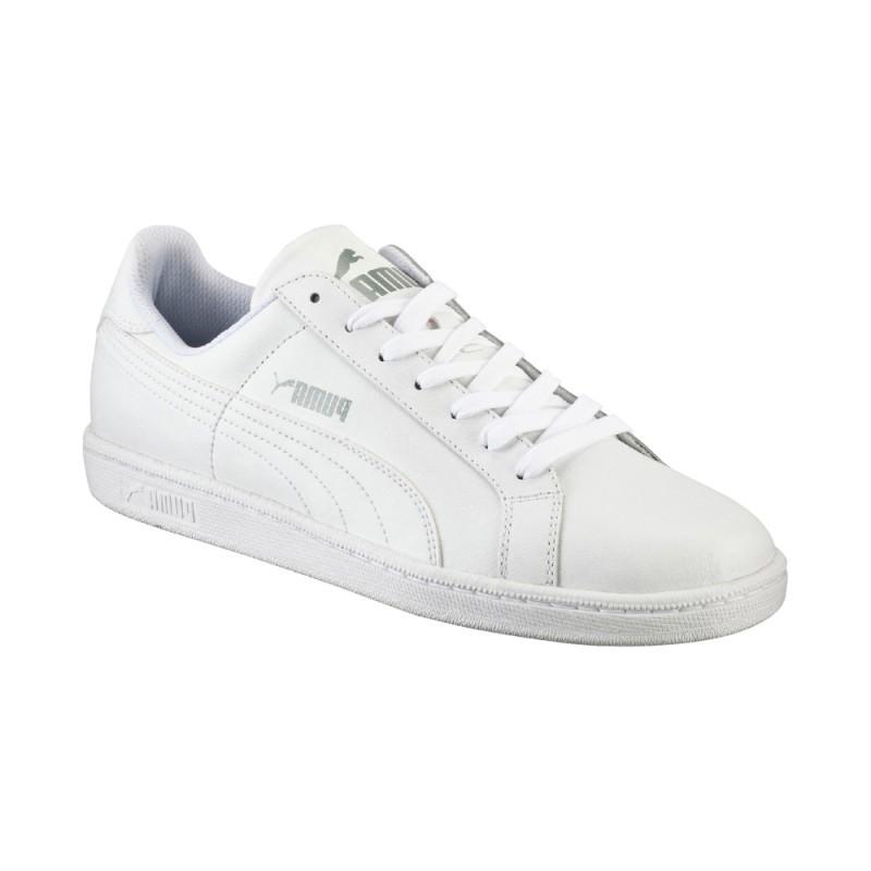 Športové topánky Puma Smash