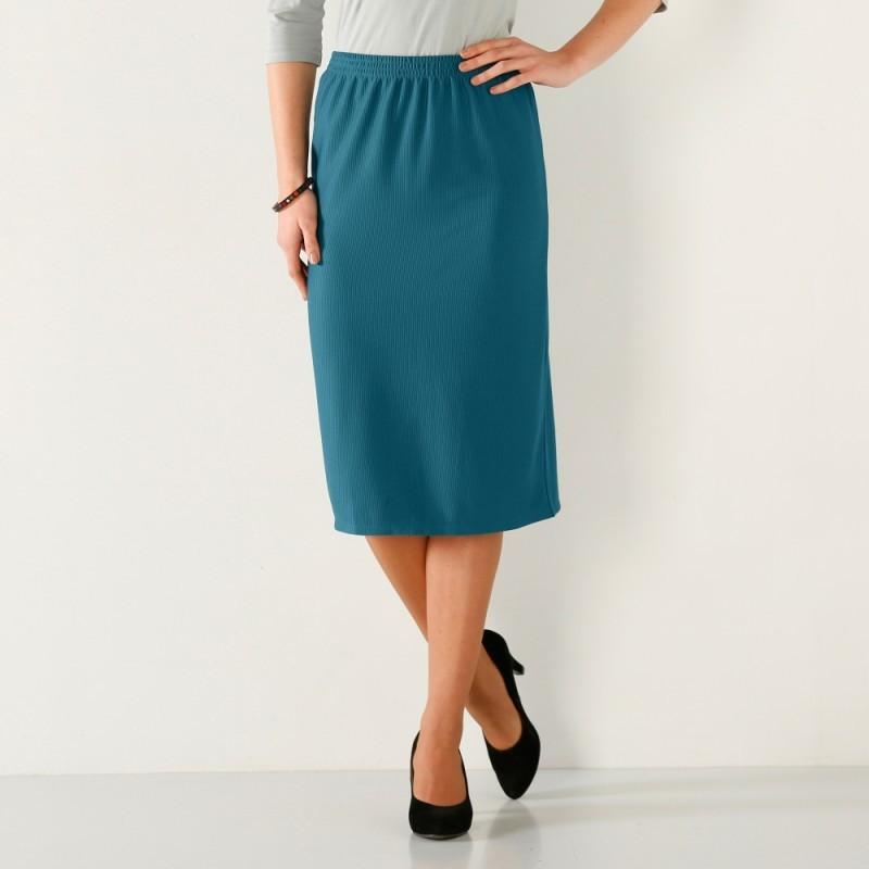 Klasická sukně