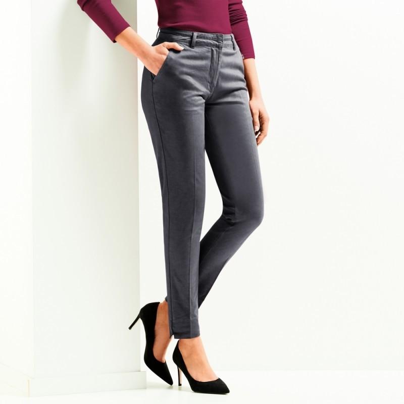 Kalhoty dlouhé, délka 70 cm