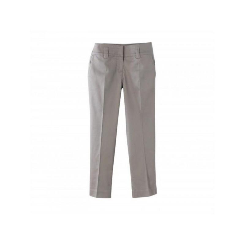 Kalhoty krátké,vyšší pas