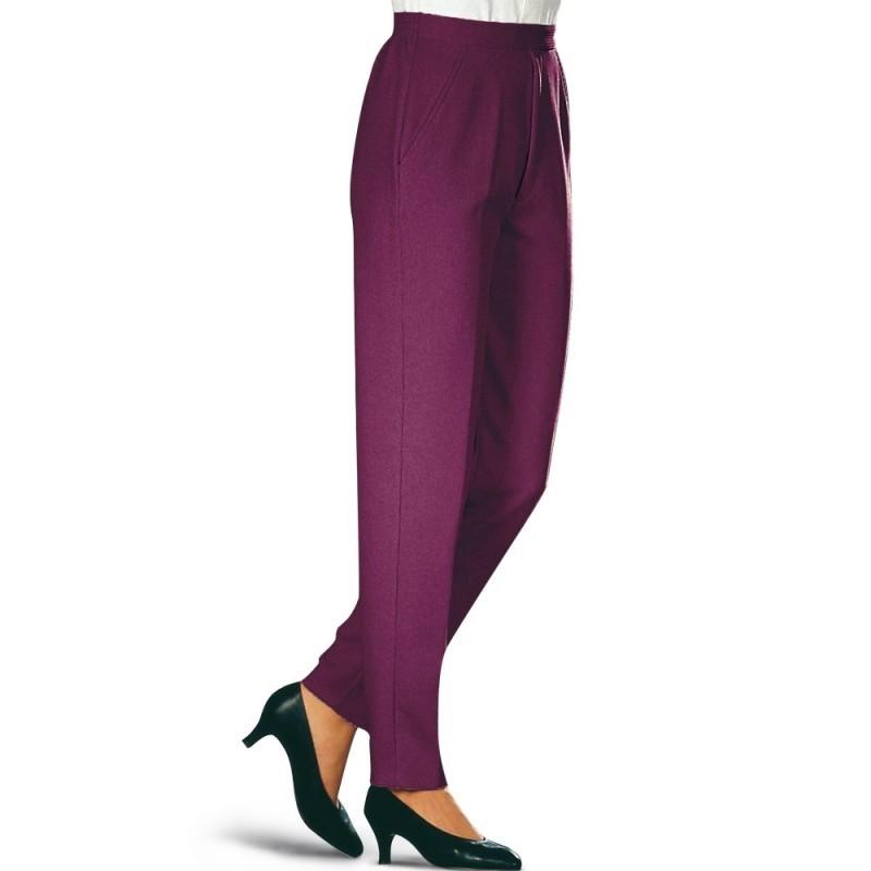 Klasické nohavice
