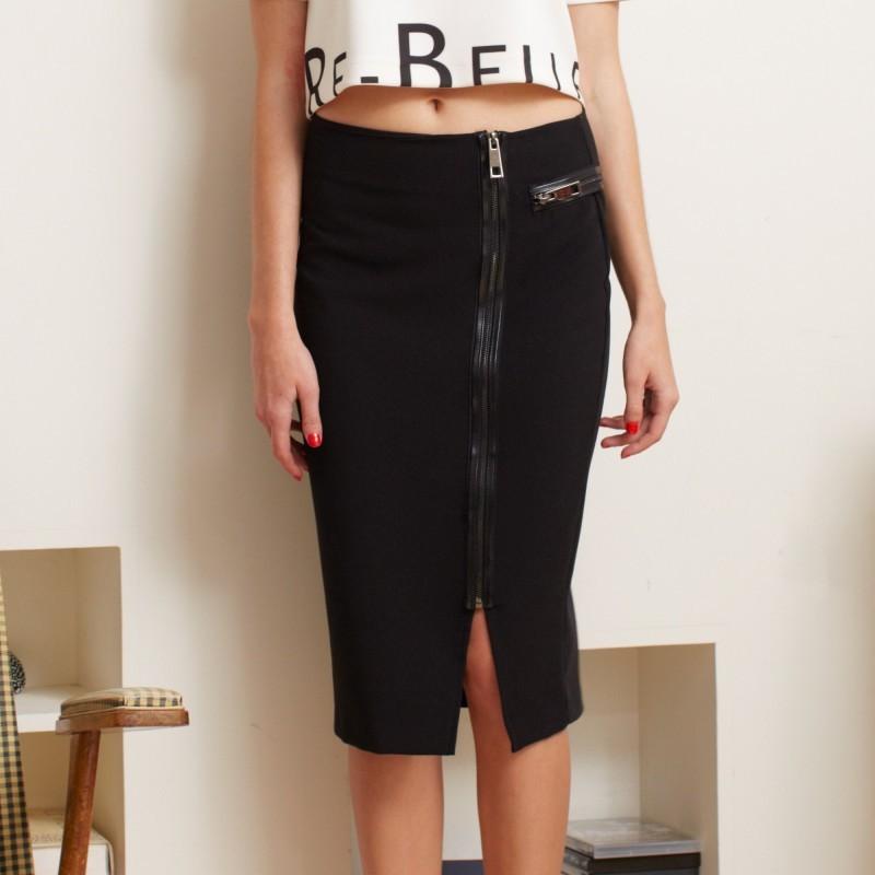 Kalhoty slim
