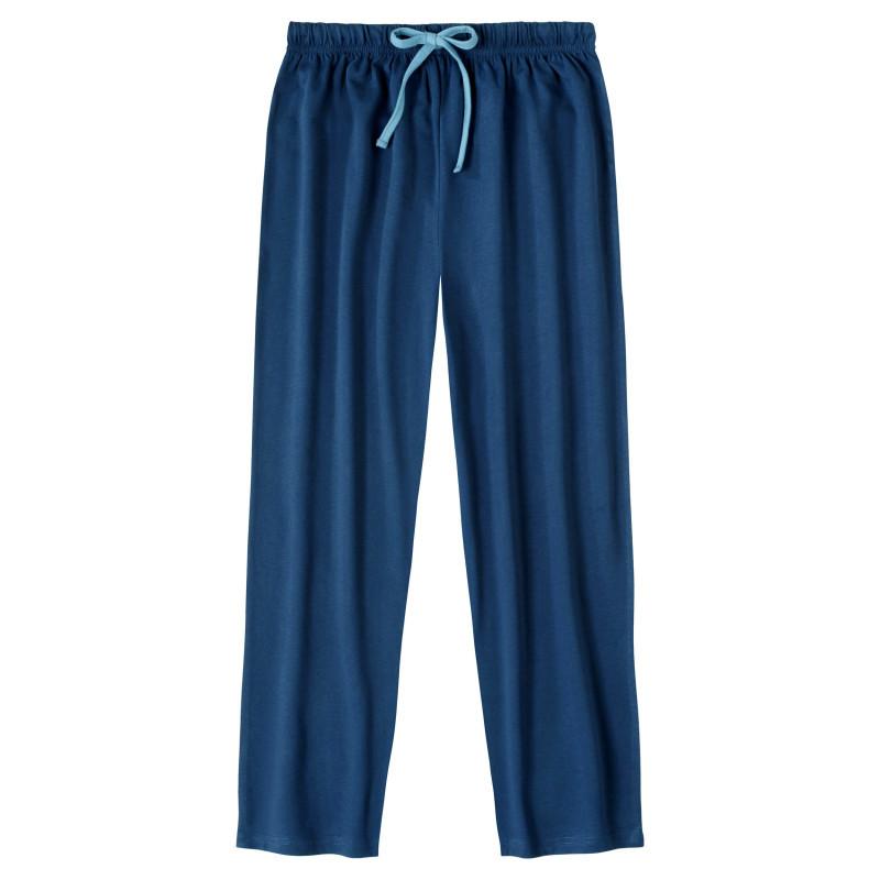 Kalhoty pyžamové