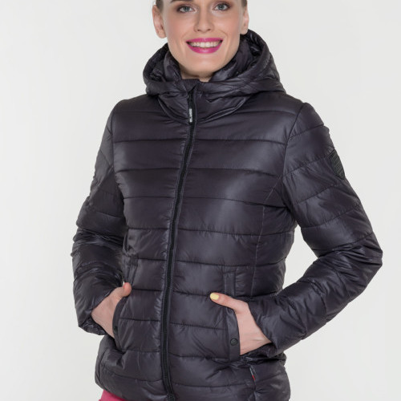 Moderní dámská bunda Sam 73
