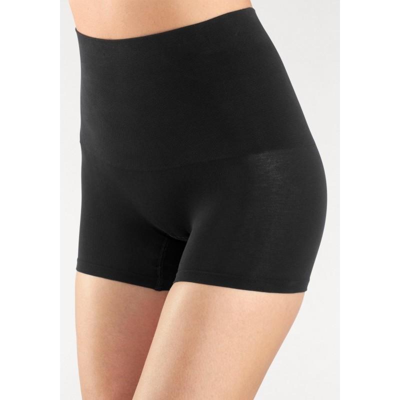 Tvarující kalhotky panty, Petite Fleur (2 ks)