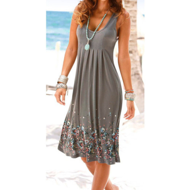 Plážové šaty Beachtime