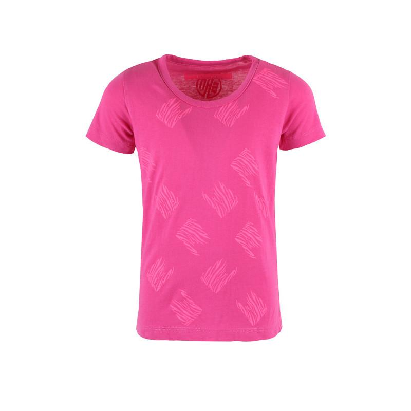 Dievčenské tričko Sam 73
