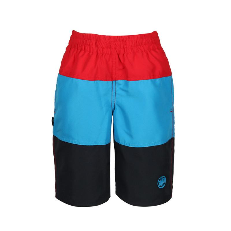 Chlapecké koupací šortky Sam 73