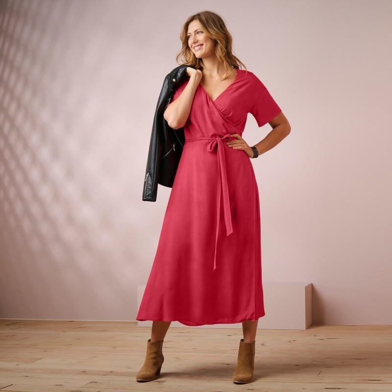 Šaty módne