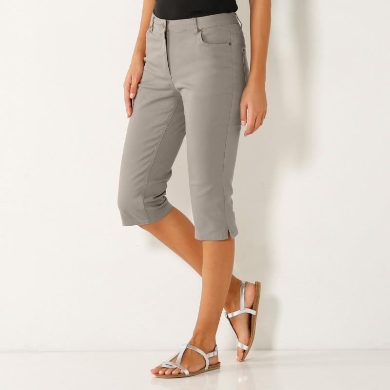 Korzárské kalhoty
