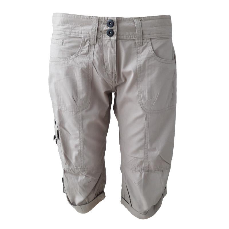 Dámské Kalhoty Sam 73