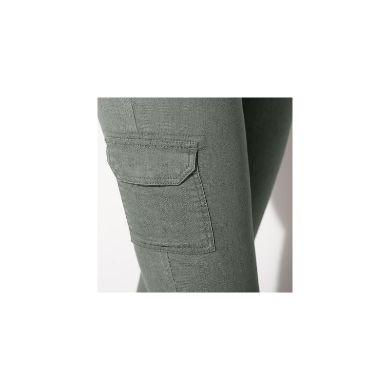 Legínové kalhoty