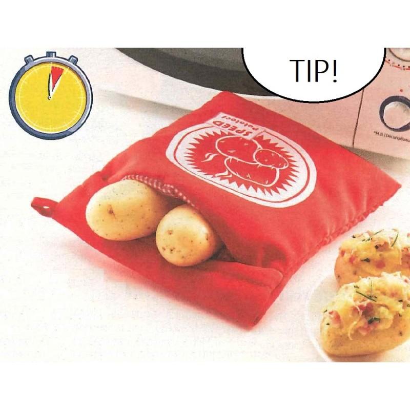 Box na zemiaky