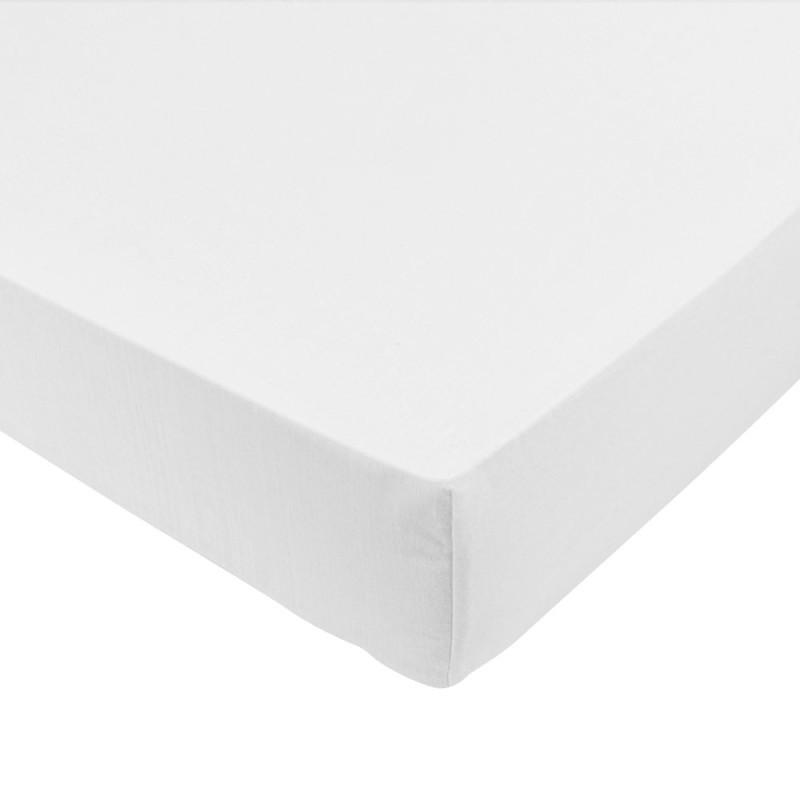 Poťah na matrac absorpčný