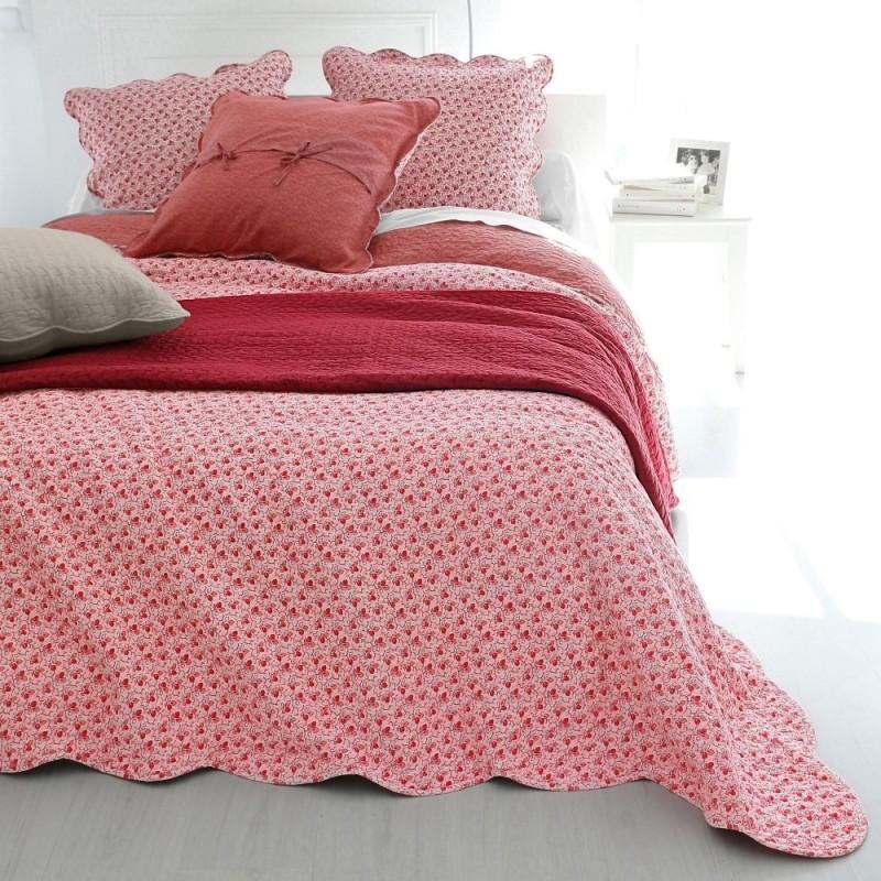 Prehoz cez posteĺ