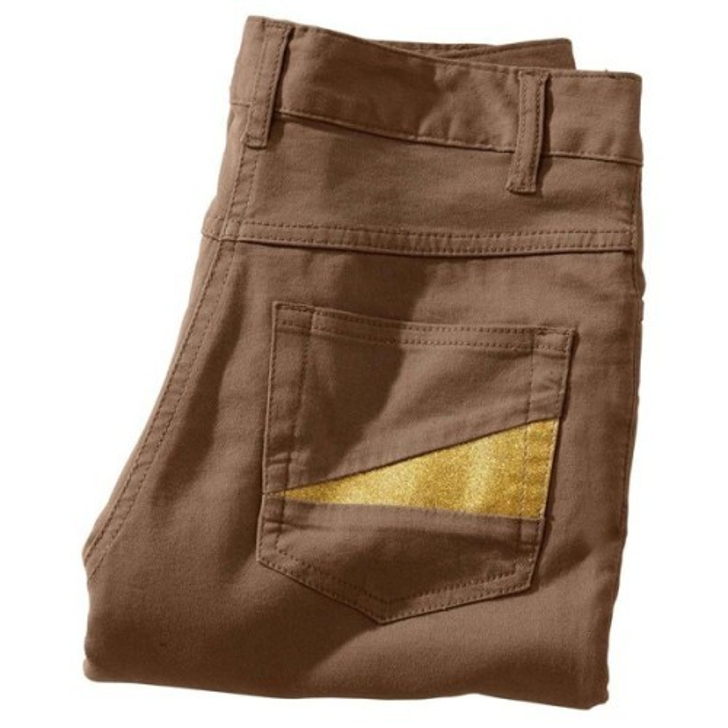 Nohavice,vn.dĺ.noh.76 cm