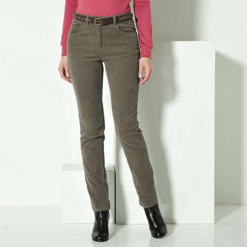 Kalhoty,dél.noh.76cm