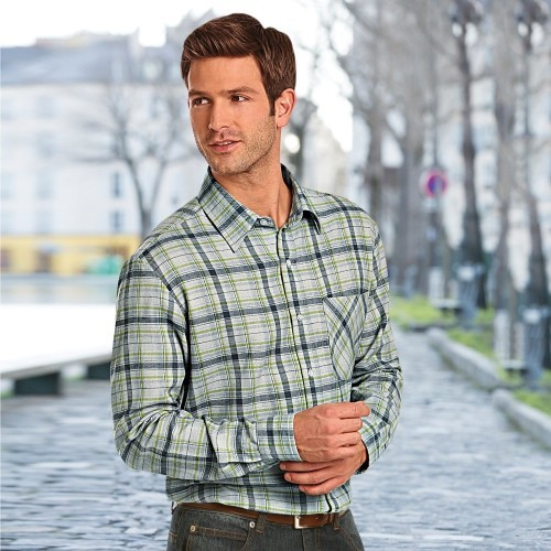 Košile,2ks