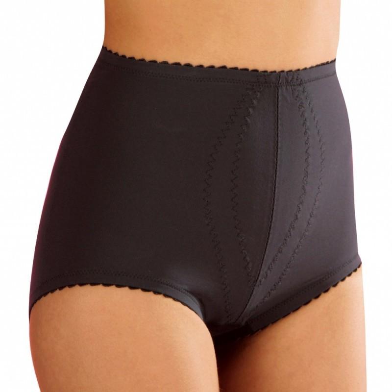 Nohavičky plaxtex