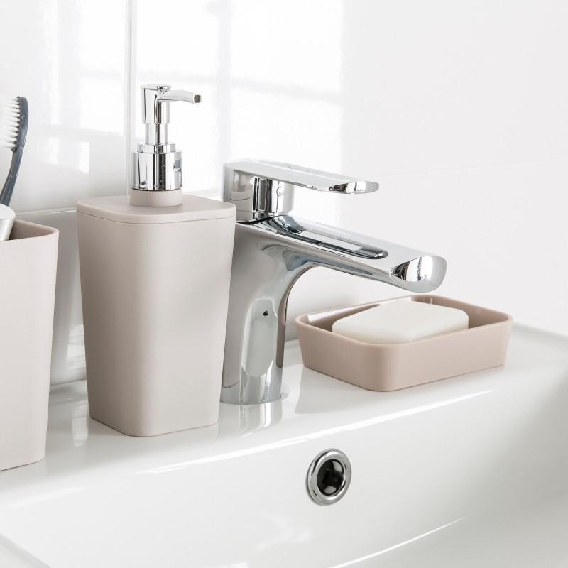 Závěs koupelnový jednobarevný
