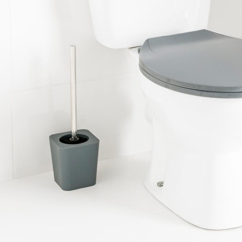 Džák na WC štětku a toal.papír