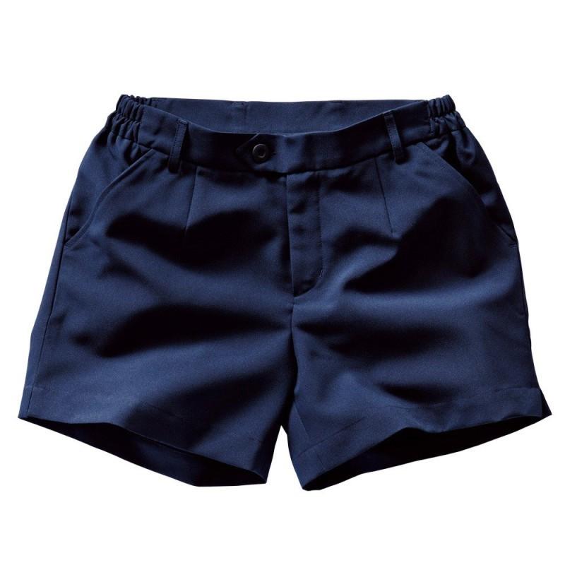 Elastické šortky