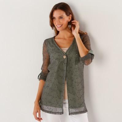Originálne sveter