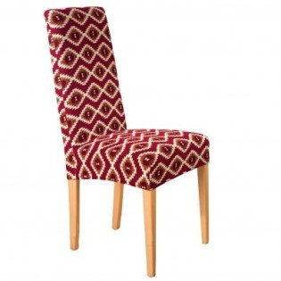 Potah na židli
