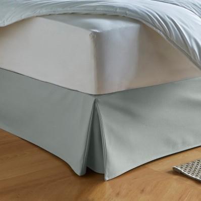 Kapsář na boky postele