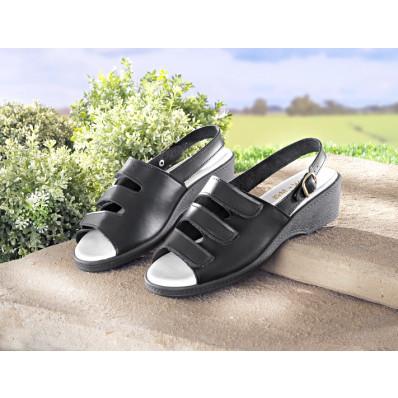 Sandály Mája