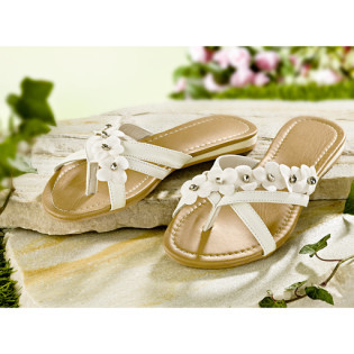 Sandály Sue