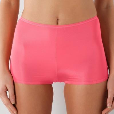 Kalhotky boxerky,4ks