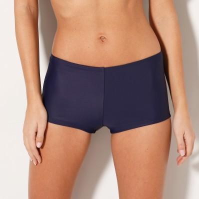 Plavkové boxerky