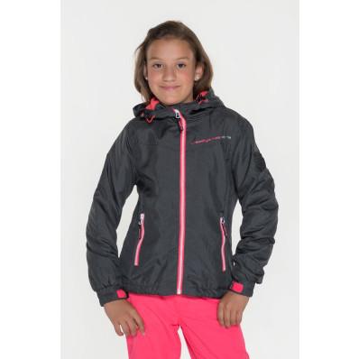 Dívčí podzimní bunda Sam 73