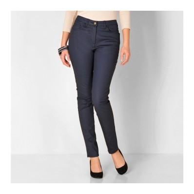Kalhoty,vn.délka 76cm