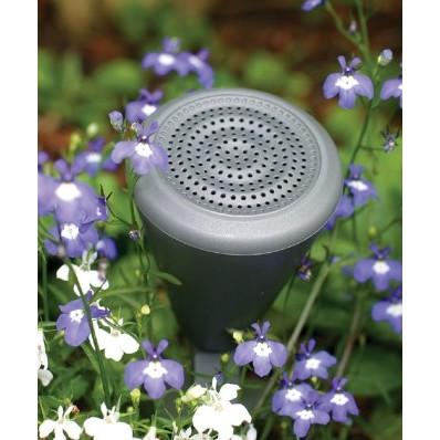 Hi-Tech Bluetooth zařízení