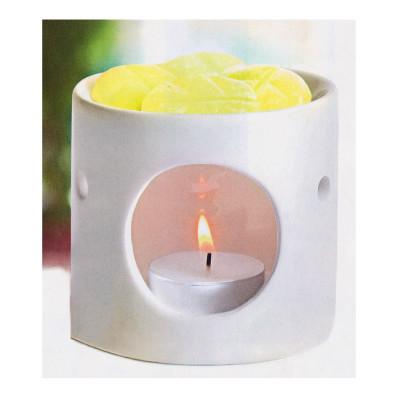 Svíčka Citronela