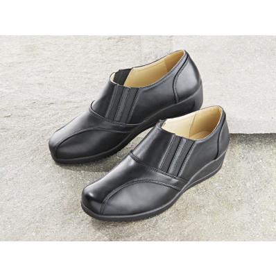 Vycházková obuv Ornela