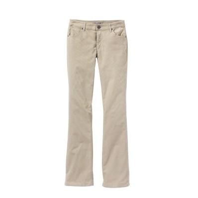 Kalhoty, vnitřní délka nohavic 80 cm
