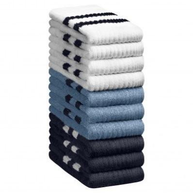 Pánske ponožky, sada 10 párov
