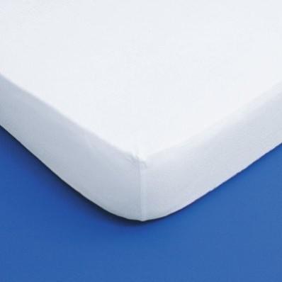 Potah na matraci