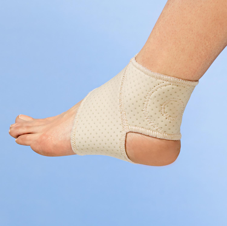 cumpărați plăci magnetice pentru tratamentul articulațiilor